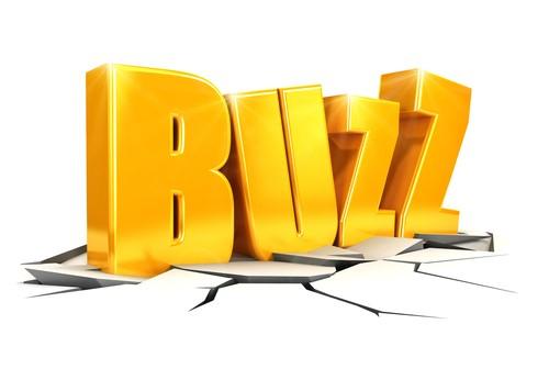 Buzz image
