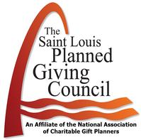 SLPGC Logo
