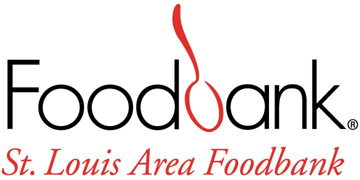 stl-foodbank-logo