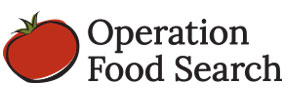 OperationFoodSearch-logo