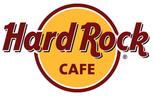 Hard Rock Classic Logo