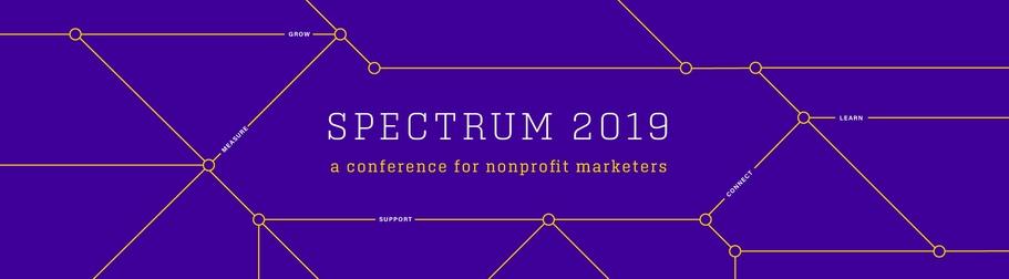 CSPRC SPECTRUM 2019