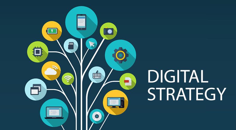 Digital Strategy Image 2