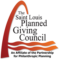 SLPGC 2012 Annual Conference