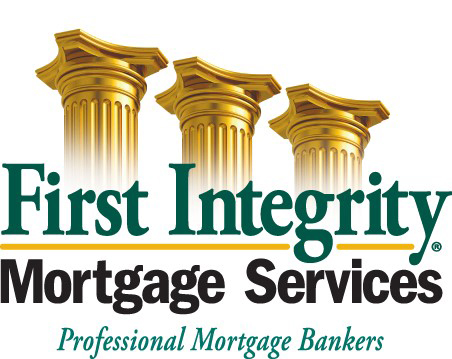 First-Integrity-Mortgage