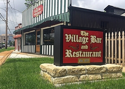VillageBar_Image
