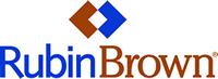 RubinBrown_Logo_small