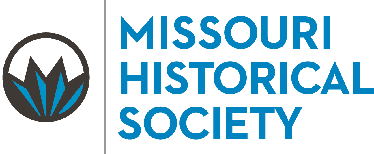 MO Historical Society