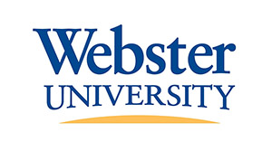 Webster logo small