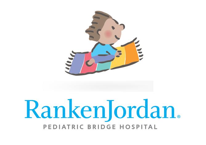 RJ_Pediatric_Image
