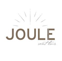 JouleSTL