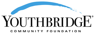 YouthBridge Community Foundation