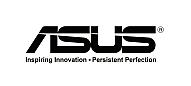 ASUS logo - 191