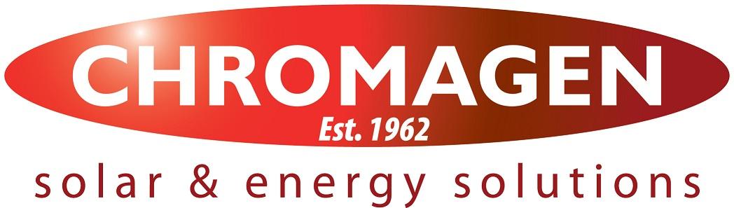 01_Chromagen_Logo