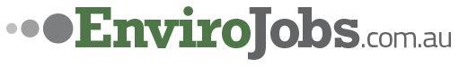 EnviroJobs logo - 191