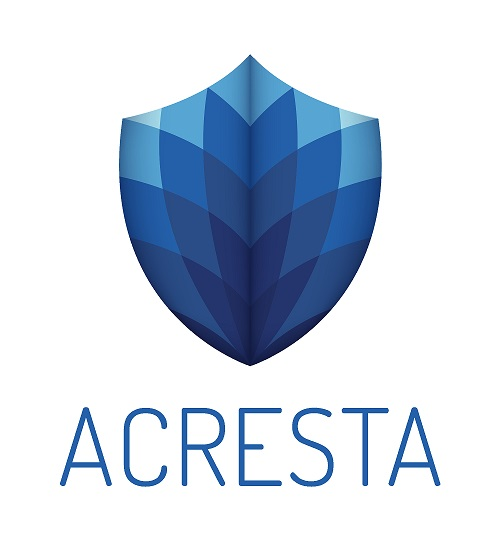 Acresta-Stacked-Lockup-RGB-hi-res