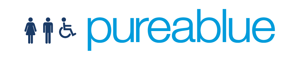 Pureablue_Logo_Med_RGB