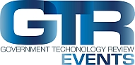 GTR Events logo
