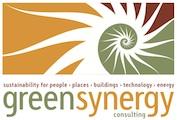 greensynergy logo stacked small