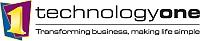 TechnologyOne - 200
