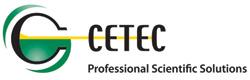 CETEC-LOGO_RGBslogan (website)