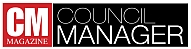 Council Manager logo - 191