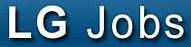 LG Jobs logo - 191