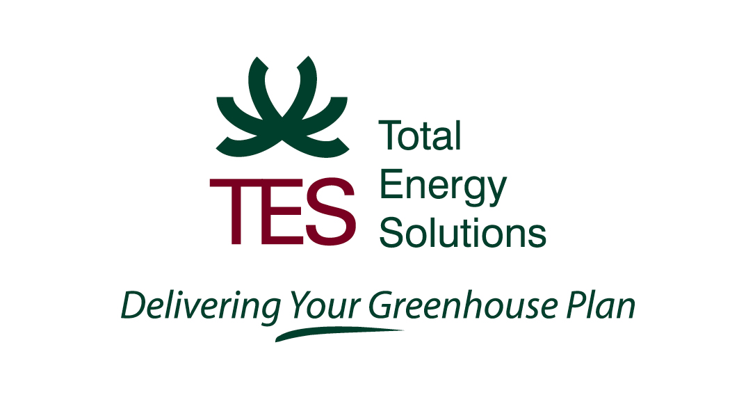 TES   Delivering Your Greenhouse Plan