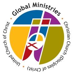 Missionworks and MMI Training 2012