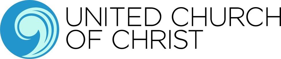 UCC Logo 2018