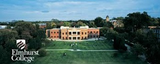Elmhurst Colleges