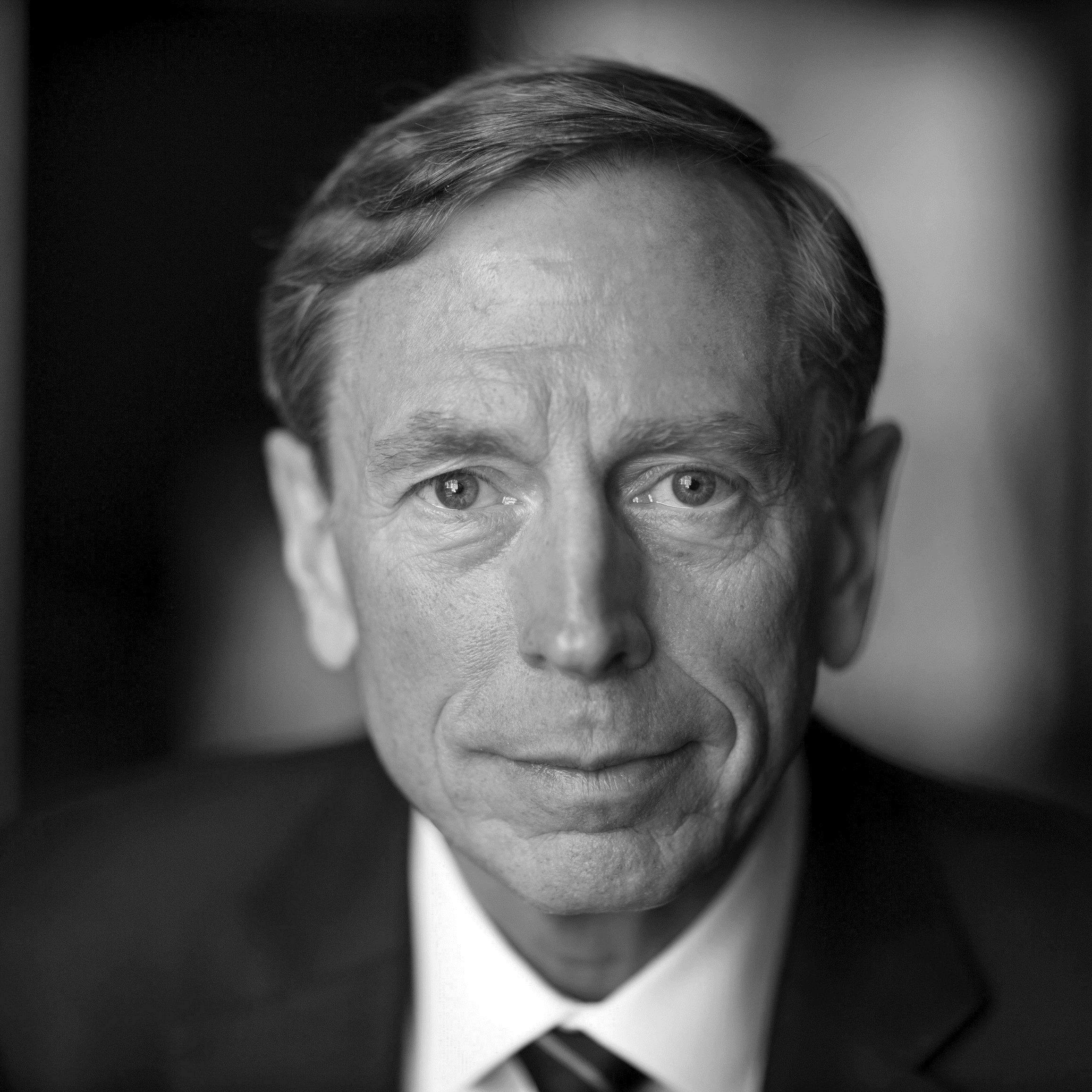 Petraeus-David-PHOTO-B&W.jpg