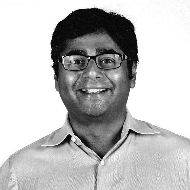 Krishnan-Sanjeev-PHOTO-B&W.jpg