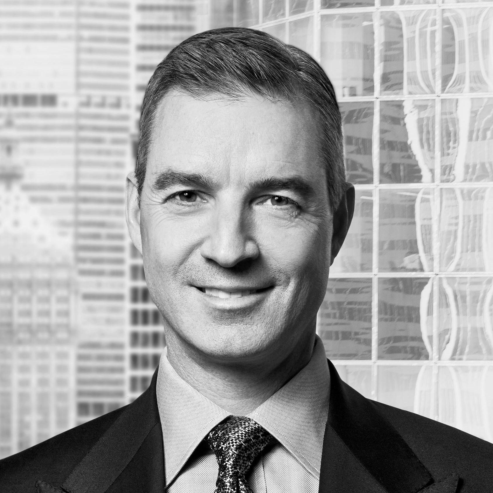 Daniel Loeb Official Headshot.jpg