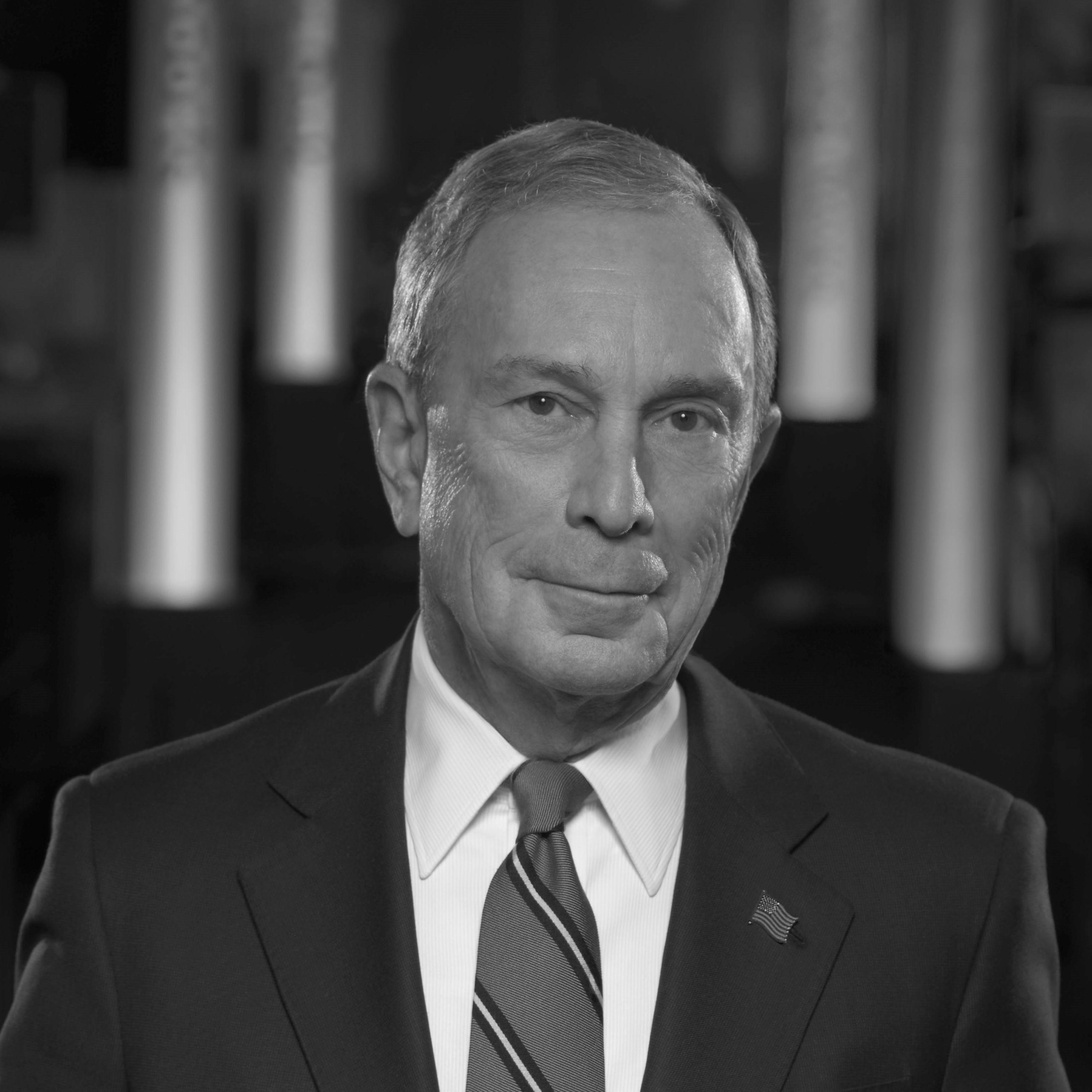 Mike Bloomberg headshot_HR (2).jpg