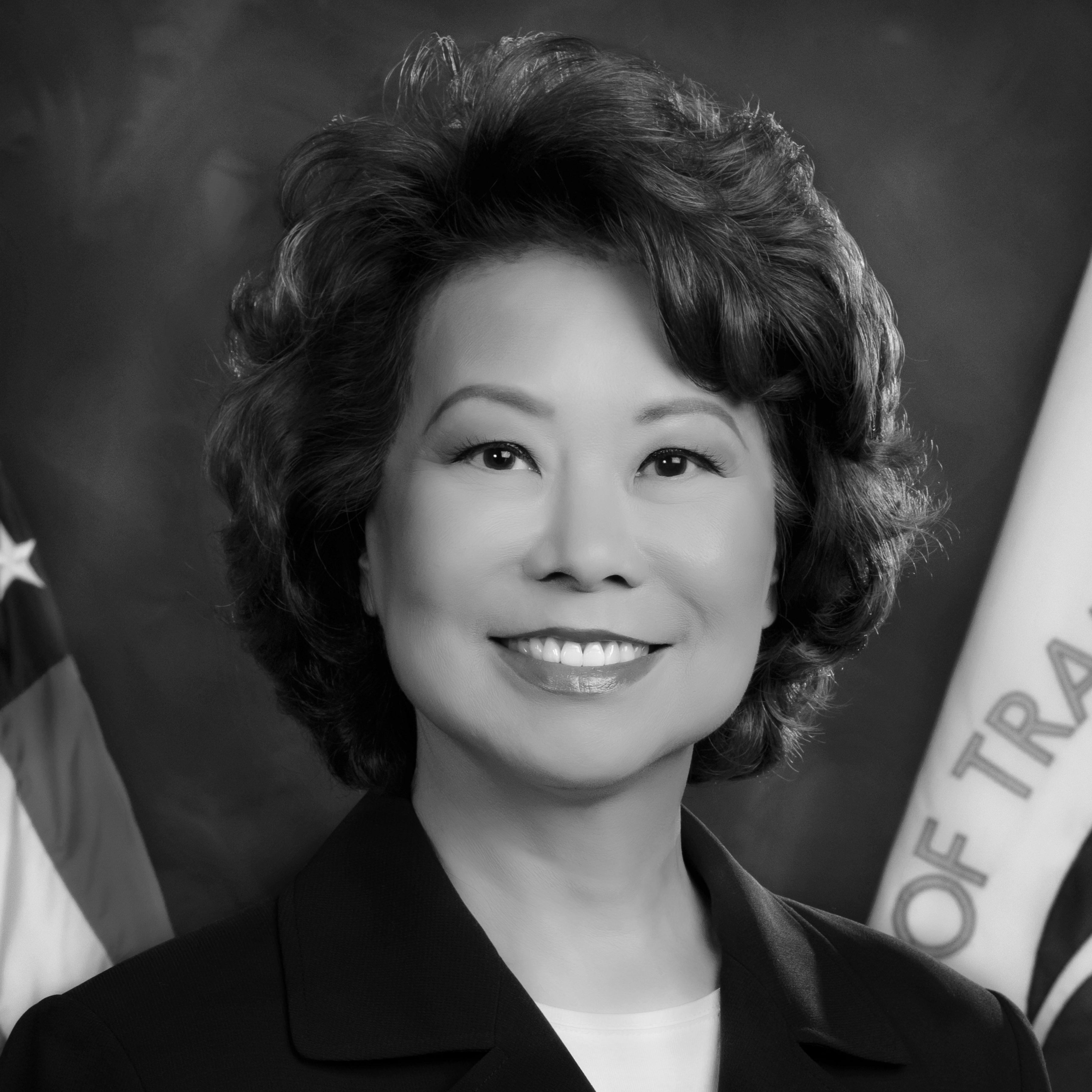 059_DOT_Secretary_Chao (1).jpg