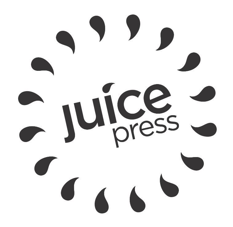 Juice Press-cropped
