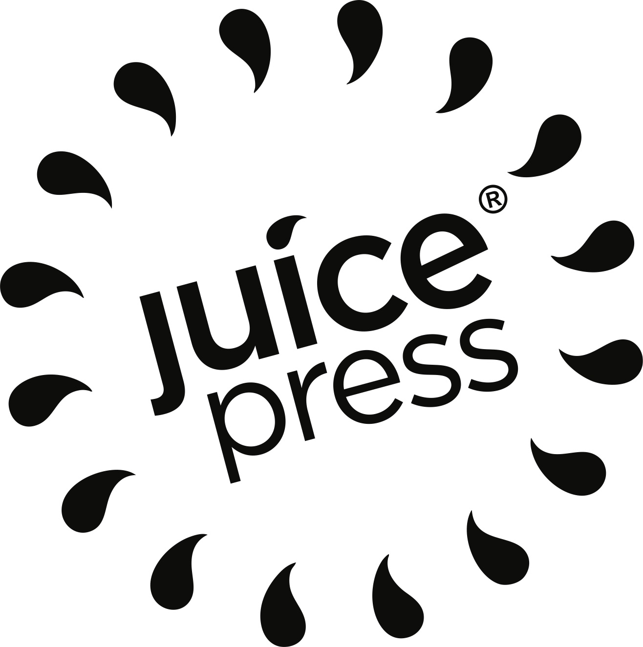 Official_2017_Juice_Press_Circle_Logo[2]