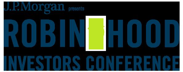 2017 Robin Hood Investors Conference