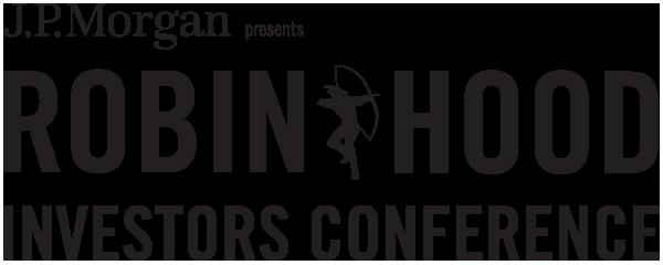 2016 Robin Hood Investors Conference