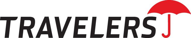 Travelers_color logo.transparent
