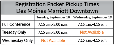 DM18-Packet-Pickup