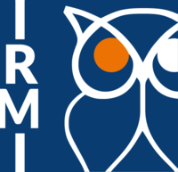 IRMI Conference Owl