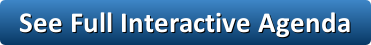 button_see-full-interactive-agenda (1)