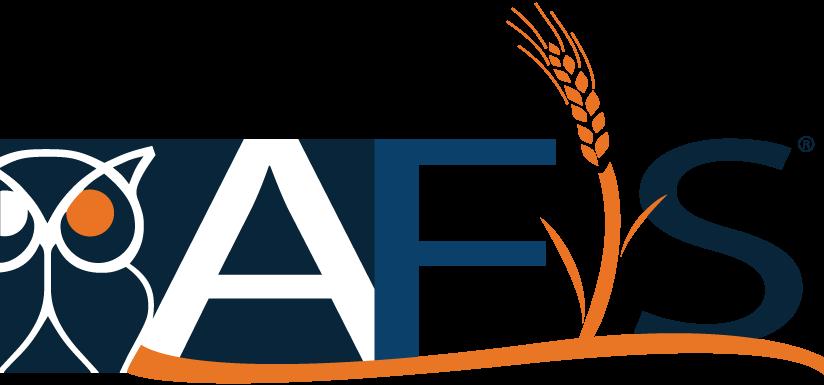 AFiS-Logo-Ver.-II-with-PMS-539-(2016) transparent