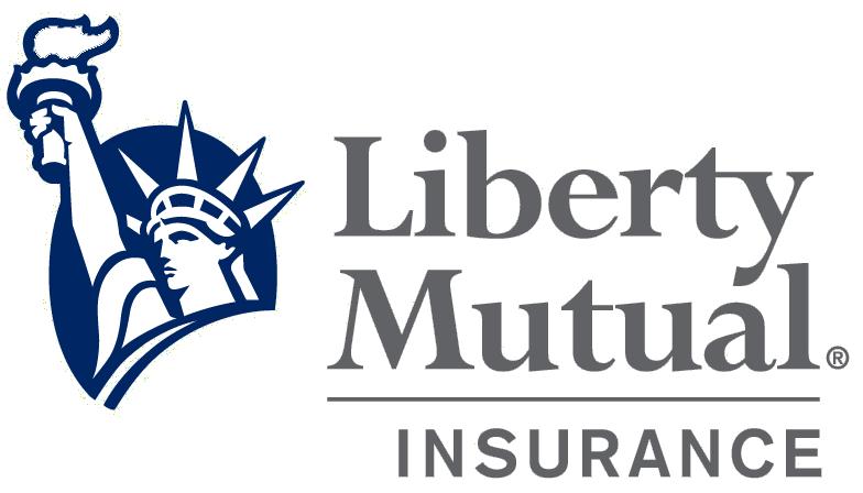 Liberty Mutual - LMI_Masterbrand_V_RGB_2Color - tr