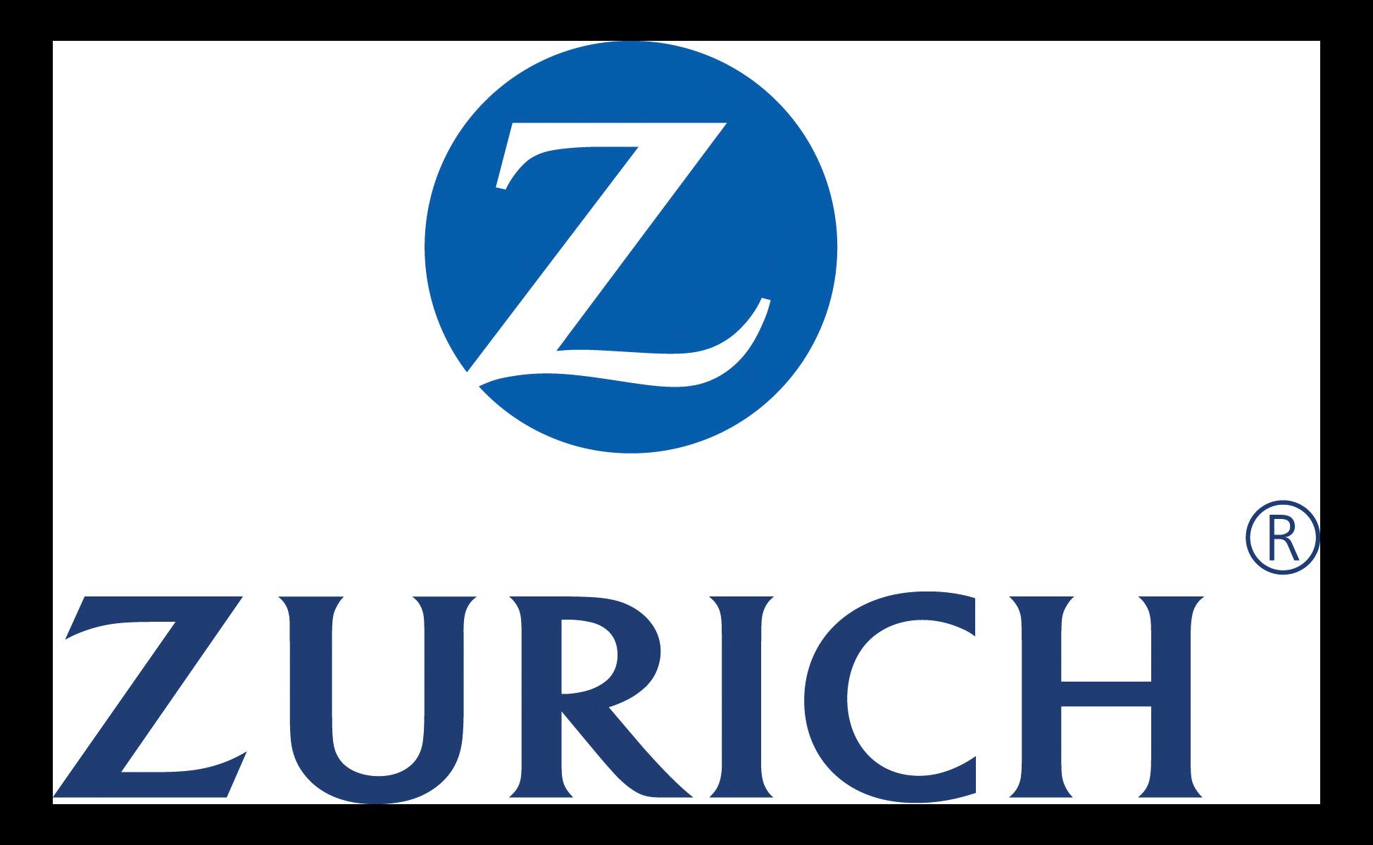 Zurich Mark 300 (2010)