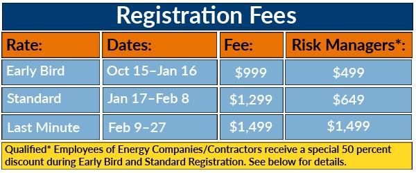 Registration-Fees-Chart---ERIC19