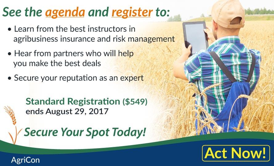 Agricon-Reg-Times-for-CVENT-(2017)-with-dates-(De-
