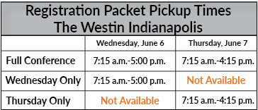 INDY18-Packet-Pickup